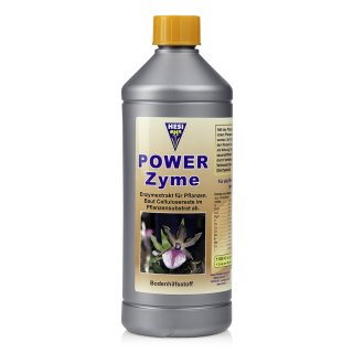 HESI Power Zym 1 l