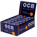 OCB Ultimate Slim Rolls