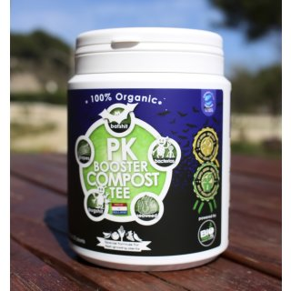 Biotabs PK Booster Compost Tee 750 ml