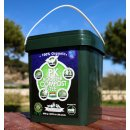 Biotabs PK Booster Compost Tea 9 l