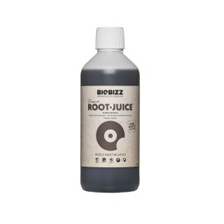 BIOBIZZ Root Juice 500 ml